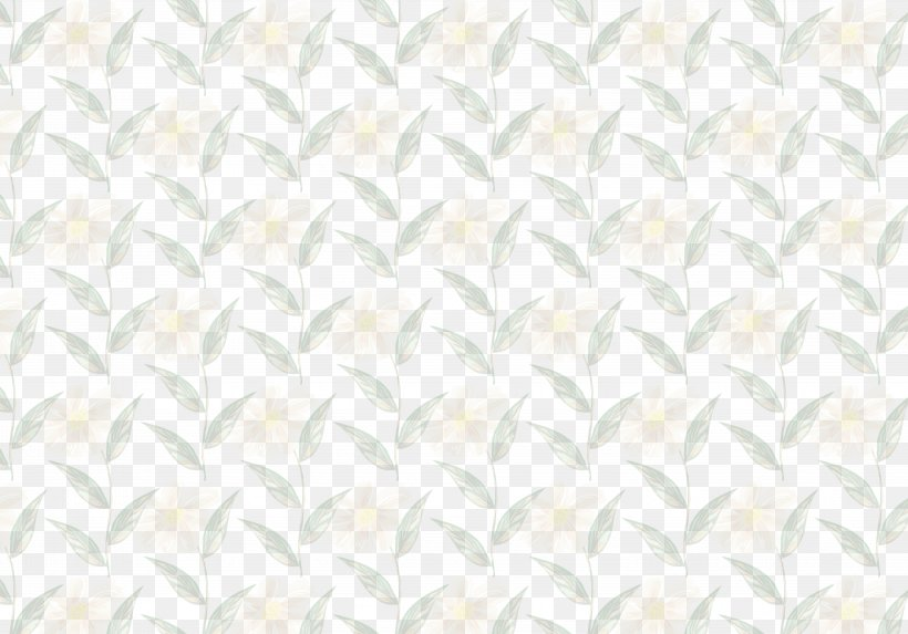 Angle Pattern, PNG, 5833x4083px, Material, Texture, White Download Free