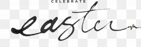 Green Hills - Calligraphy Handwriting Logo Font PNG