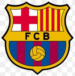 FC Barcelona Logo - FC Barcelona Handbol UEFA Champions League La Liga PNG