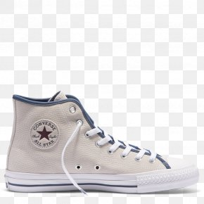 Converse Drawing - Sneakers Chuck Taylor All-Stars Converse Ctas Classic Hi Black White Black High-top PNG