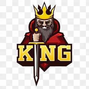 King - Dota 2 Counter-Strike: Global Offensive Electronic Sports Video Game King PNG