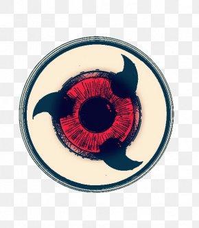Three Hook Jade Blood Eyes - Sasuke Uchiha Sarada Uchiha Kakashi Hatake Obito Uchiha Sharingan PNG