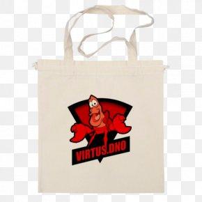 T-shirt - Tote Bag T-shirt Handbag Clothing Accessories Shop PNG