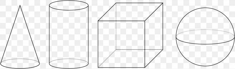 Cube Shape Three-dimensional Space Mathematics Line, PNG, 2847x839px, Cube, Area, Black And White, Body Jewelry, Cuboid Download Free