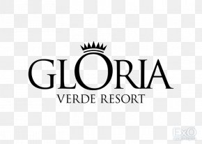 Gloria Hotels Resorts - Huntsville-Madison County Public Library Internet Archive Fresno County Public Library Michael Brandon Styling PNG