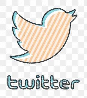 Logo Twitter Logo Icon - Brid Icon Twitter Icon Twitter Button Icon PNG