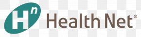 Colleen Callahan Health Insurance Health CareHealth Net Logo - Health Net Covered California Certified Agent PNG