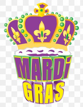 Mardi Gras Band - Mardi Gras In New Orleans Clip Art Free Content PNG