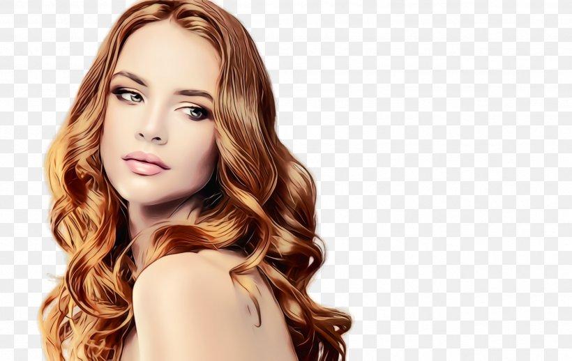 Speedway Salon Llc The Hair Shop West Beauty Parlour Hair Roller Png 2516x1592px Watercolor Artificial Hair