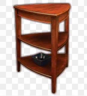Spend A Few Triangle - Table Nightstand Living Room Drawer Dining Room PNG