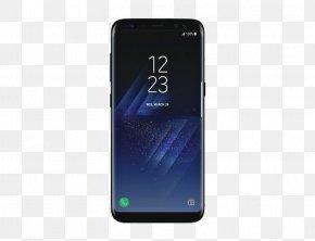 Samsung - Samsung Galaxy S8+ Samsung Galaxy Note 7 Samsung Galaxy A8 / A8+ Samsung Galaxy Note 8 PNG