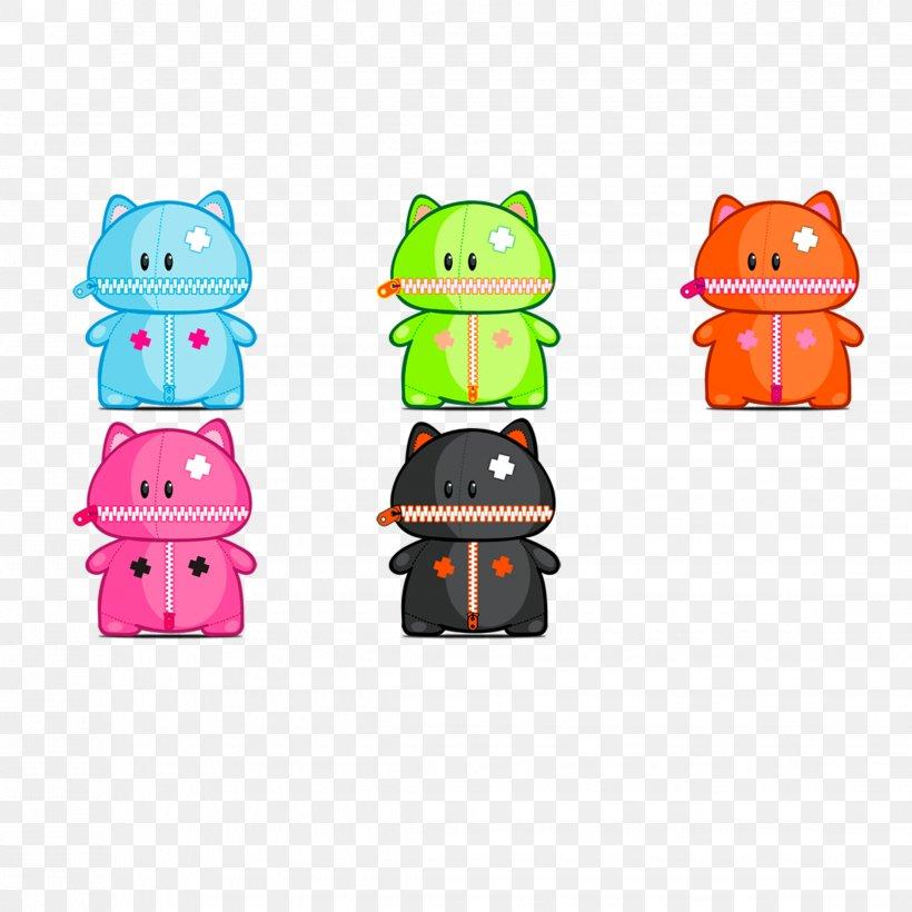 Cartoon Animation Icon, PNG, 2268x2268px, Cartoon, Animation, Coreldraw, Ico, Icon Design Download Free