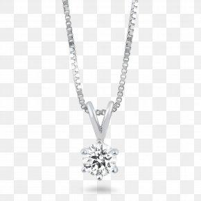 Pendant - Charms & Pendants Jewellery Earring Necklace Diamond PNG