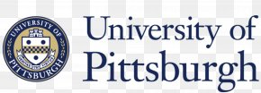 University Of Pennsylvania - University Of Pittsburgh School Of Health And Rehabilitation Sciences University Of Pittsburgh School Of Medicine University Of Pittsburgh School Of Pharmacy Carlow University PNG