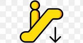 Line - Line Angle Brand Logo Clip Art PNG