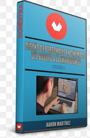 Design - 3D Computer Graphics Cinema 4D Motion Graphics Design Autodesk 3ds Max PNG
