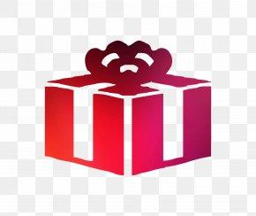 Gift Euclidean Vector Logo Gratis Christmas Day PNG