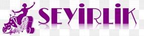 Şener Şen - Logo Public Relations Brand Human Behavior PNG