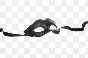 Black Mask - Mask Stock Photography Royalty-free Masquerade Ball PNG