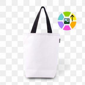 Food Tote Bag - Tote Bag Handbag Messenger Bags PNG