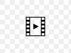 Play Button - YouTube Icon Design Video PNG