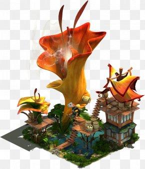 Fairy - Elvenar Fairy Samodiva Legendary Creature Knowledge PNG