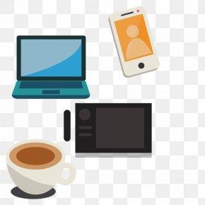 Office Tools - Gratis Download Tool PNG