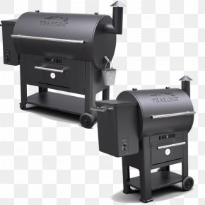 Barbecue - Barbecue-Smoker Pellet Grill Smoking Pellet Fuel PNG