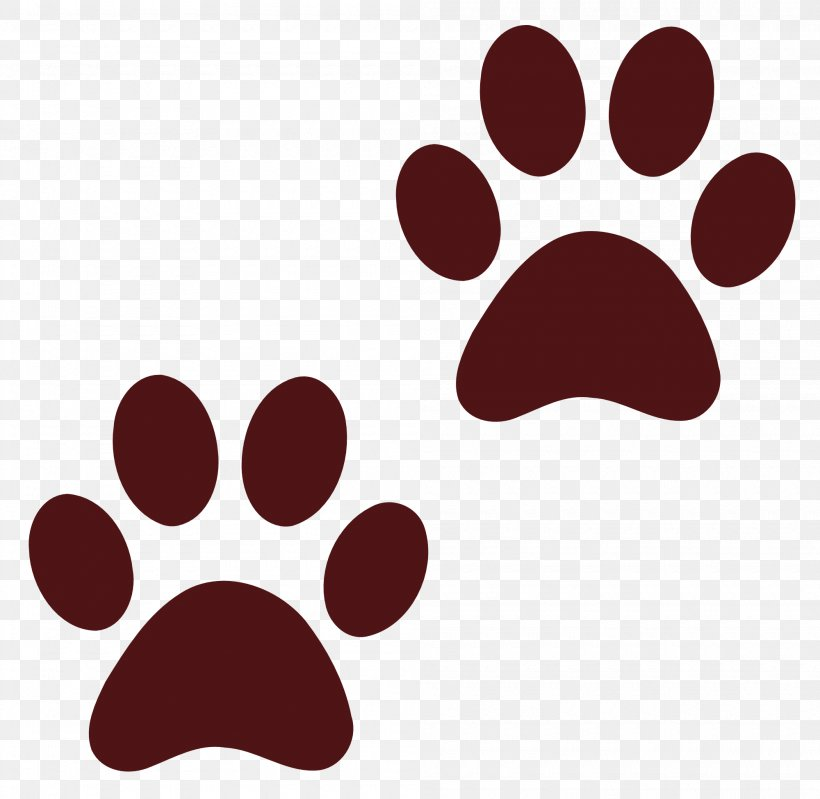 Dog Paw Cat Clip Art Png 2000x1950px Dog Cat Drawing Footprint Heart Download Free Free icons of paw in various ui design styles for web, mobile, and graphic design projects. dog paw cat clip art png 2000x1950px