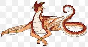 Wings Of Fire Fanart Dragon Drawing - Dragon Wings Of Fire DeviantArt Drawing PNG