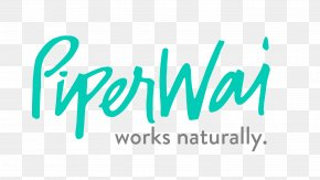 Cooperative Signing - PiperWai Deodorant Cosmetics Shampoo Toothpaste PNG