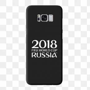 Russia - 2018 World Cup 2014 FIFA World Cup Brazil National Football Team Russia 2018 FIFA World Cup Qualification PNG