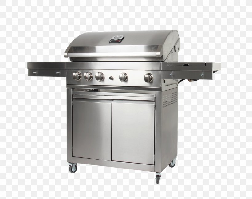 Barbecue-Smoker Charcoal Smoking Kitchen, PNG, 1500x1183px, Barbecue, Barbecuesmoker, Barrel Barbecue, Brenner, Charcoal Download Free