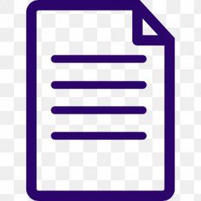 Hr Announcement Templates - Clip Art Document Icon Design PNG