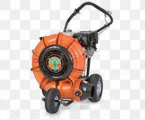 Goat - Leaf Blowers Billy Goat F1302H Lawn Mowers Centrifugal Fan PNG