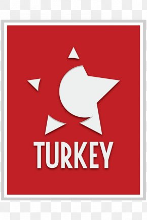 Turkey Flag - Captain America Clint Barton Marvel Cinematic Universe DeviantArt Photography PNG