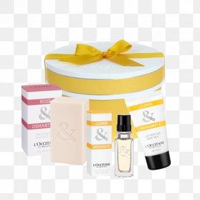 Perfume - Grasse Eau De Toilette Bergamot Orange Perfume Jasmine PNG
