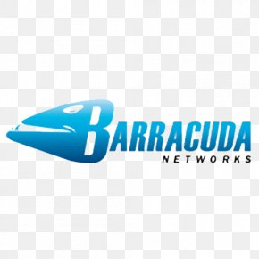 Computer - Logo Barracuda Networks Web Application Firewall Computer Software PNG