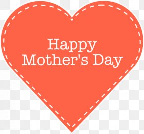 Dat Cliparts - Mothers Day Heart Clip Art PNG