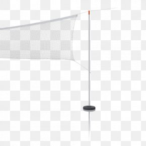 Badminton - Badminton Filet Net Sport Volleyball PNG