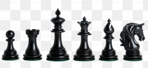 Chess - Chess Piece Staunton Chess Set Chessboard Tablero De Juego PNG