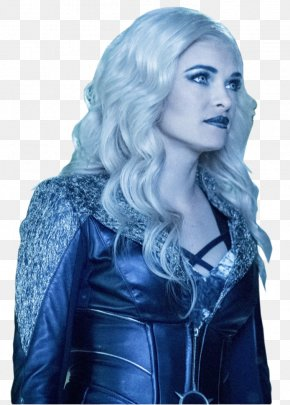 Frost - Danielle Panabaker Killer Frost The Flash Firestorm Cisco Ramon PNG