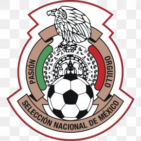 Football - Mexico National Football Team 2018 World Cup FIFA Confederations Cup Spain National Football Team PNG