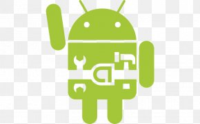 Android - Android Software Development Mobile App Development Google Software Developer PNG