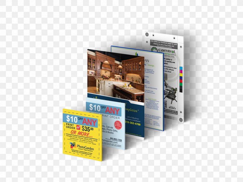 Graphic Design Brand Printing, PNG, 1920x1440px, Brand, Advertising, Computer Software, Display Advertising, Infrastructure Download Free