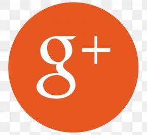 Social Media - Logo Product Design Social Media Brand PNG