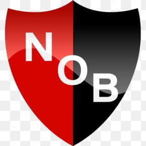 Football - Newell's Old Boys Estadio Marcelo Bielsa Football Copa Sudamericana Logo PNG