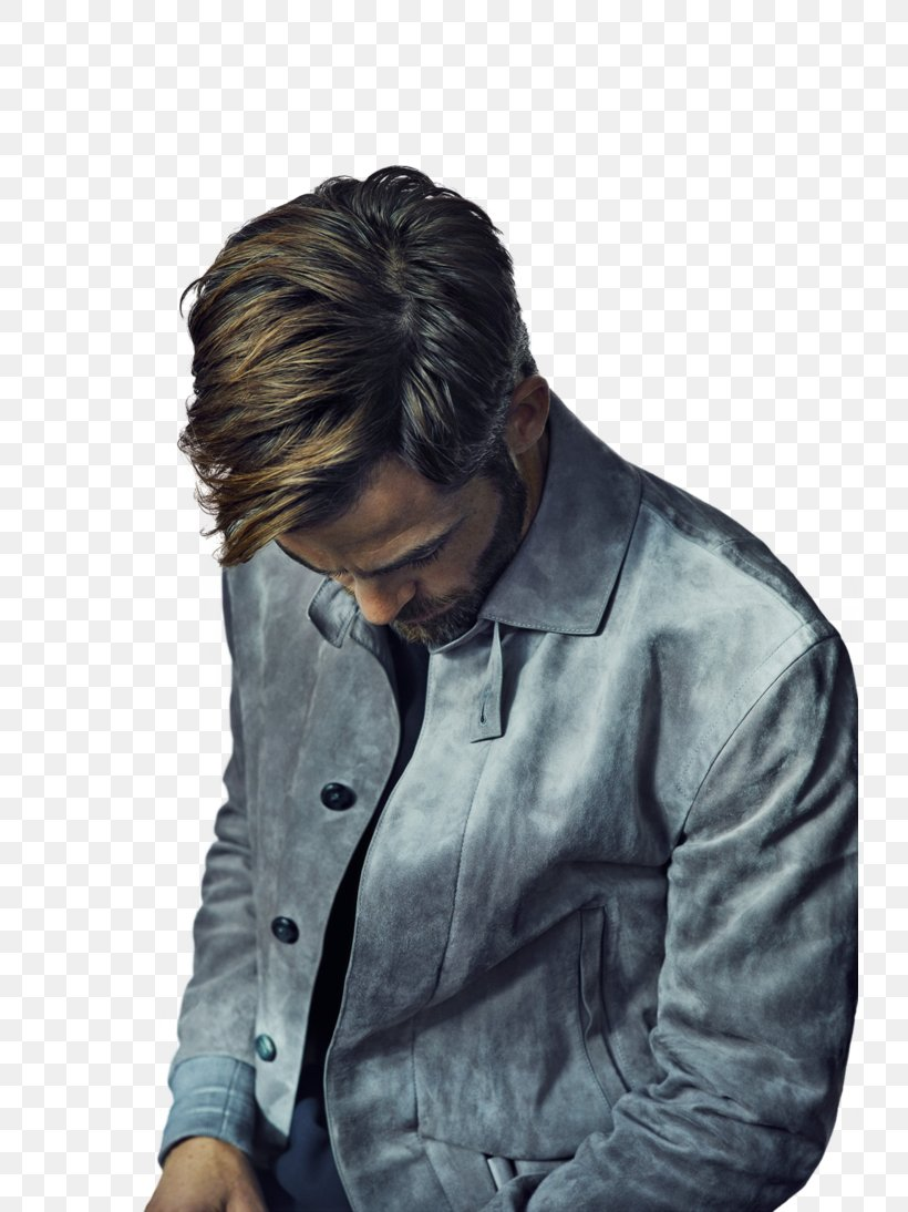 Photography Download, PNG, 730x1094px, Display Resolution, Celebrity, Chris Pine, Cool, Denim Download Free