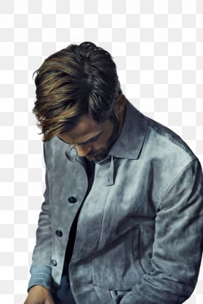 Chris Pine Free Download - Photography Download PNG