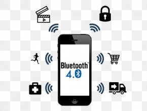 Bluetooth Special Interest Group - Smartphone Video IPhone 4S Feature Phone PNG